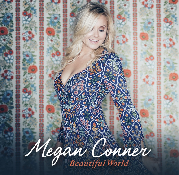 MeganConner_BeautifulWorld-cover